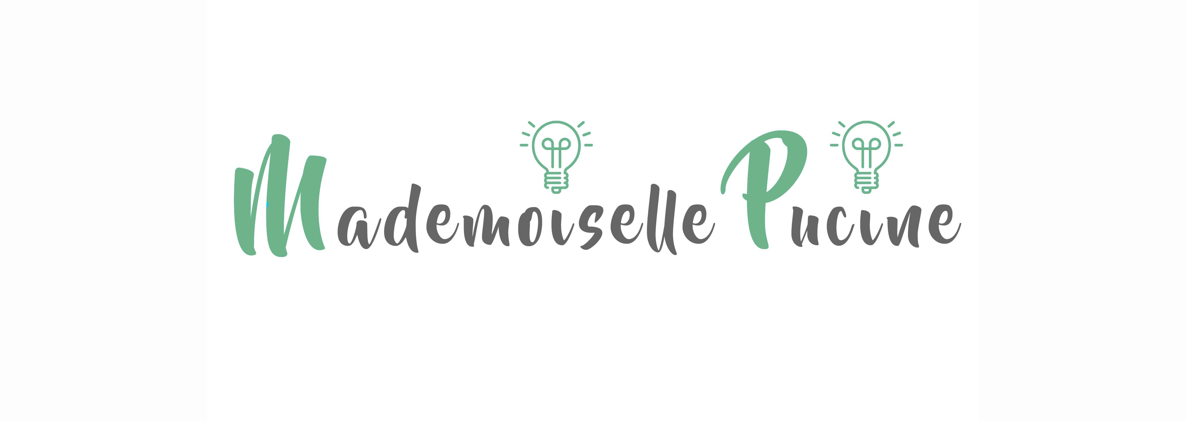Mademoiselle Pucine